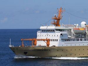 jadwal tiket kapal laut km tilongkabila