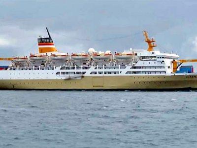 Jadwal Kapal Laut Makassar – Surabaya Agustus 2020