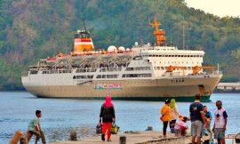 Jadwal Kapal Laut Manokwari – Makassar September 2020
