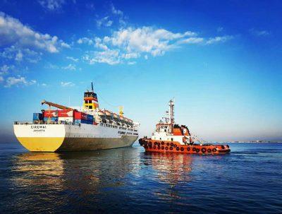 Jadwal Kapal Pelni KM Ciremai Juni 2020