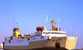 Jadwal Kapal Pelni KM Egon Juni 2020