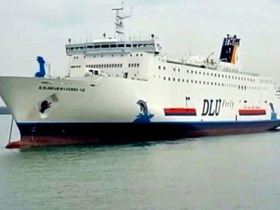 Jadwal Kapal Laut Surabaya – Balikpapan Agustus 2020