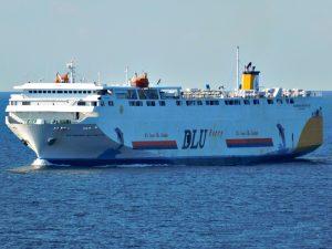 Jadwal Kapal Laut Balikpapan – Surabaya Juli 2021