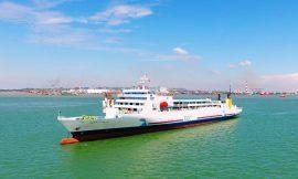 Jadwal Kapal Laut Surabaya – Banjarmasin September 2020