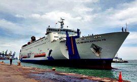 Jadwal Kapal Laut Surabaya – Makassar Agustus 2020