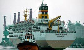 Jadwal Kapal Laut Surabaya – Jayapura November 2020