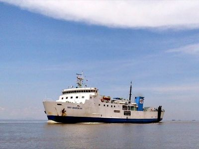 Jadwal Kapal Laut Surabaya – Labuan Bajo Agustus 2020