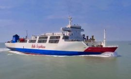 Jadwal Kapal Laut Surabaya – Ende Agustus 2020