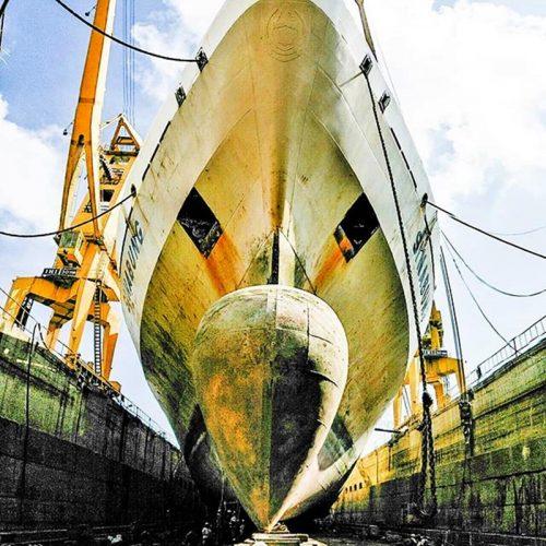 jadwal tiket kapal laut pelni km sinabung