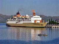 jadwal tiket kapal laut pelni km tilongkabila 2020