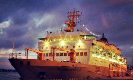 Jadwal Kapal Laut Makassar – Labuan Bajo November 2020