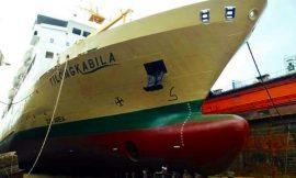 Jadwal Kapal Laut Makassar – Denpasar Oktober 2020