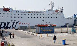 Jadwal Kapal Laut Balikpapan – Surabaya September 2020