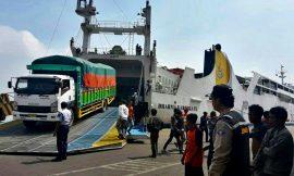 Jadwal Kapal Laut Banjarmasin – Surabaya September 2020