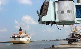 Jadwal Kapal Pelni KM Kelud November 2020