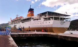 Jadwal Kapal Laut Balikpapan – Surabaya November 2020