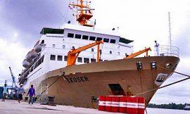 Jadwal Kapal Laut Labuan Bajo – Surabaya Oktober 2020