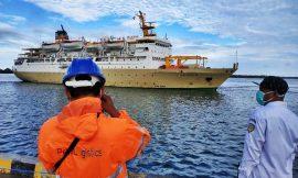 Jadwal Kapal Pelni KM Leuser Desember 2020