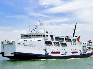 Jadwal Kapal Laut Banjarmasin – Surabaya Mei 2021