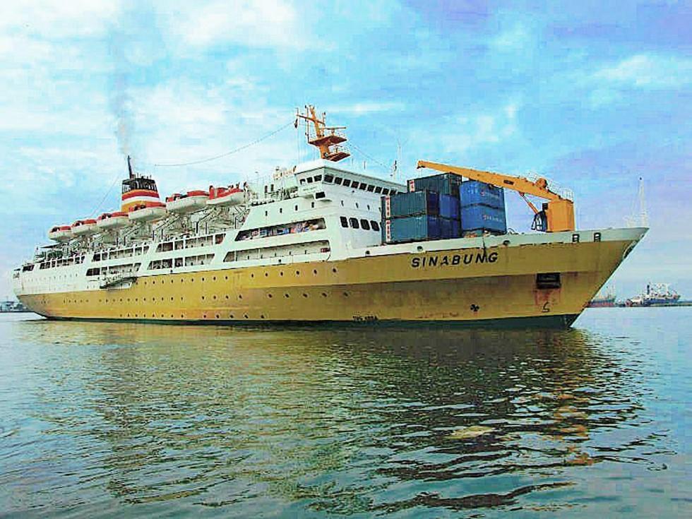 Jadwal Kapal Laut Makassar – Surabaya Oktober 2020