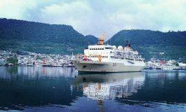 Jadwal Kapal Laut Denpasar – Labuan Bajo September 2020