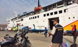 Jadwal Kapal Laut Semarang – Pontianak Desember 2020