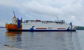 Jadwal Kapal Laut Kumai – Semarang Desember 2020