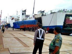 Jadwal Kapal Laut Surabaya – Labuan Bajo Februari 2021