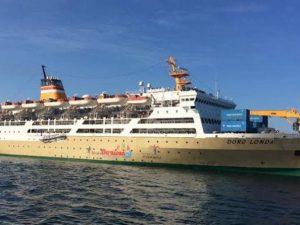Jadwal Kapal Laut Jakarta – Makassar April 2021