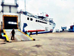 Jadwal Kapal Laut Parepare – Balikpapan Mei 2021