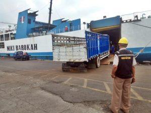 Jadwal Kapal Laut Surabaya – Labuan Bajo April 2021
