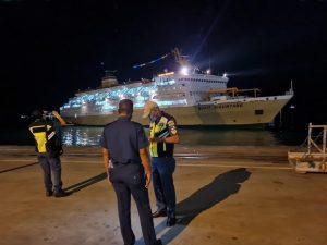 Jadwal Kapal Laut Parepare – Balikpapan Agustus 2021